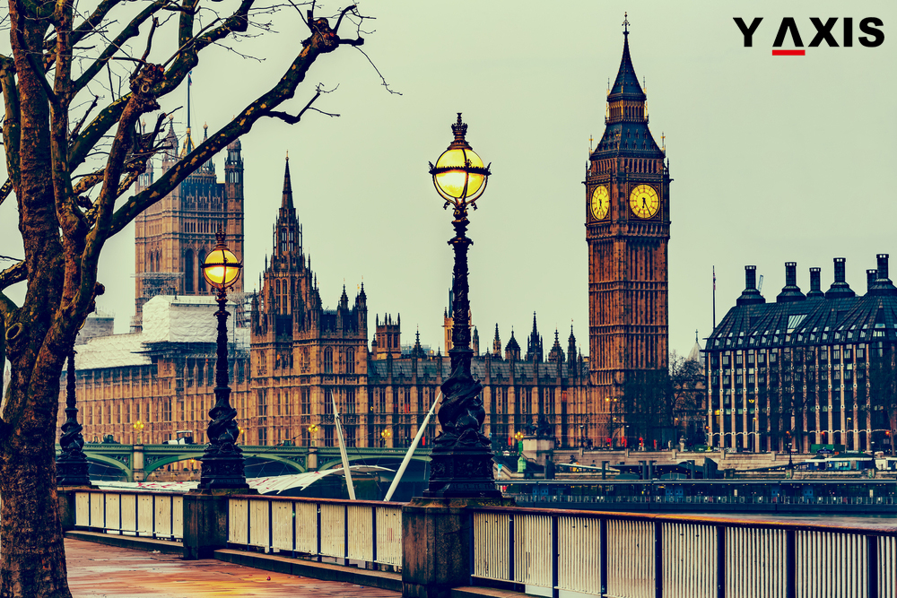 UK Govt