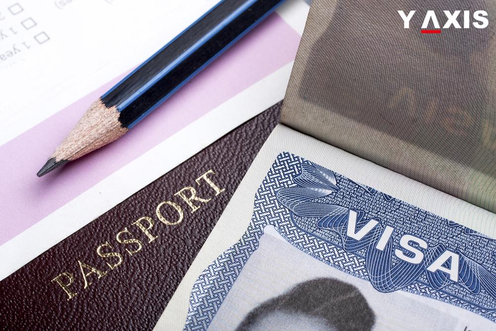 US EB-Visa
