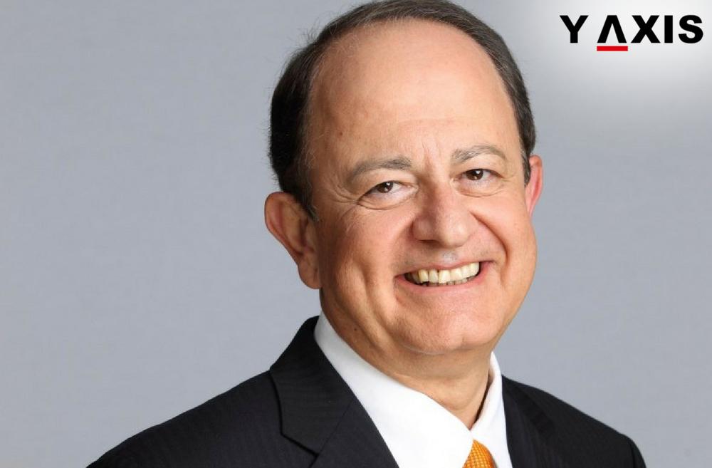 USC President