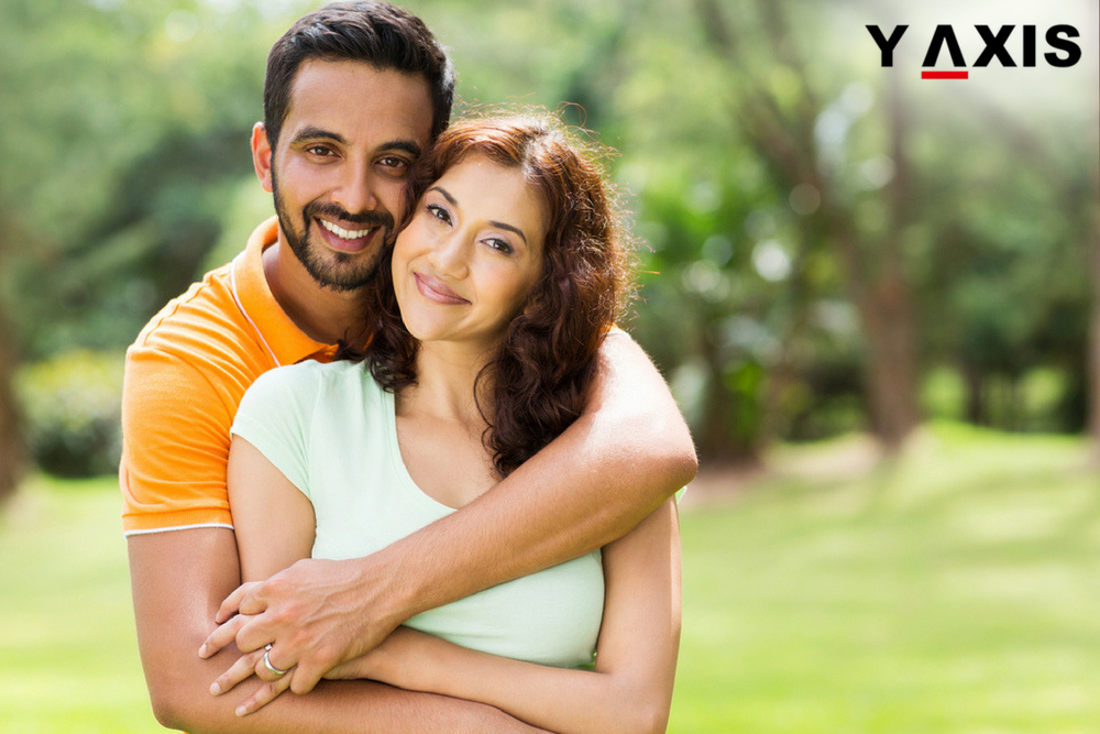 Spouse Visa to Canada