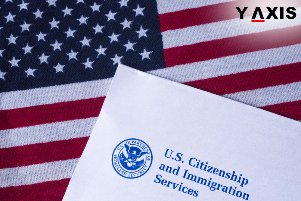 H1B visa application