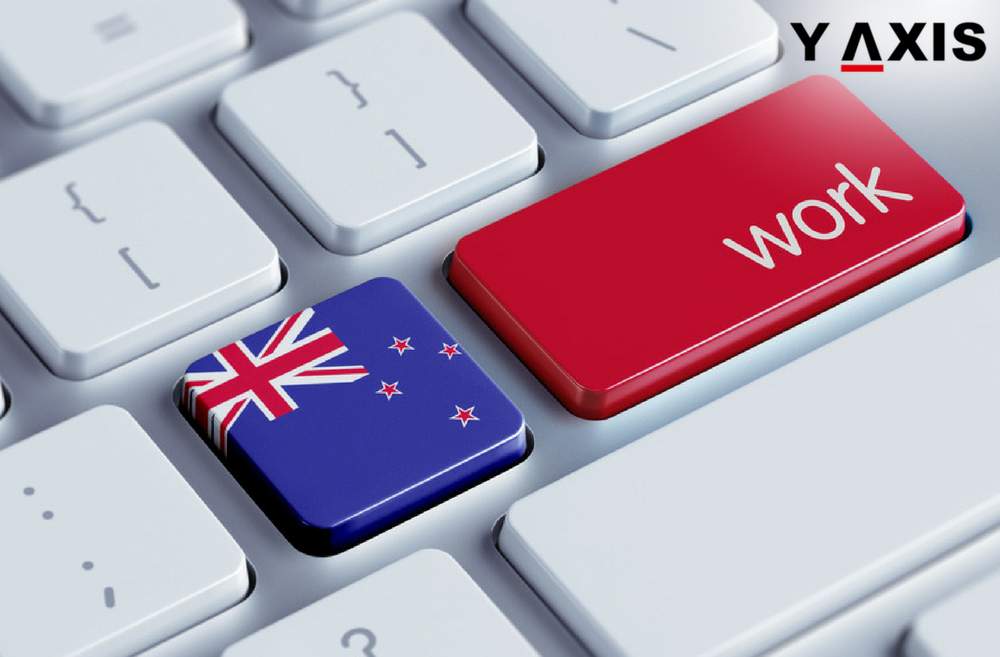 NZ SMC visa workers pay to be min $24 29 /hour - Immigration NZ