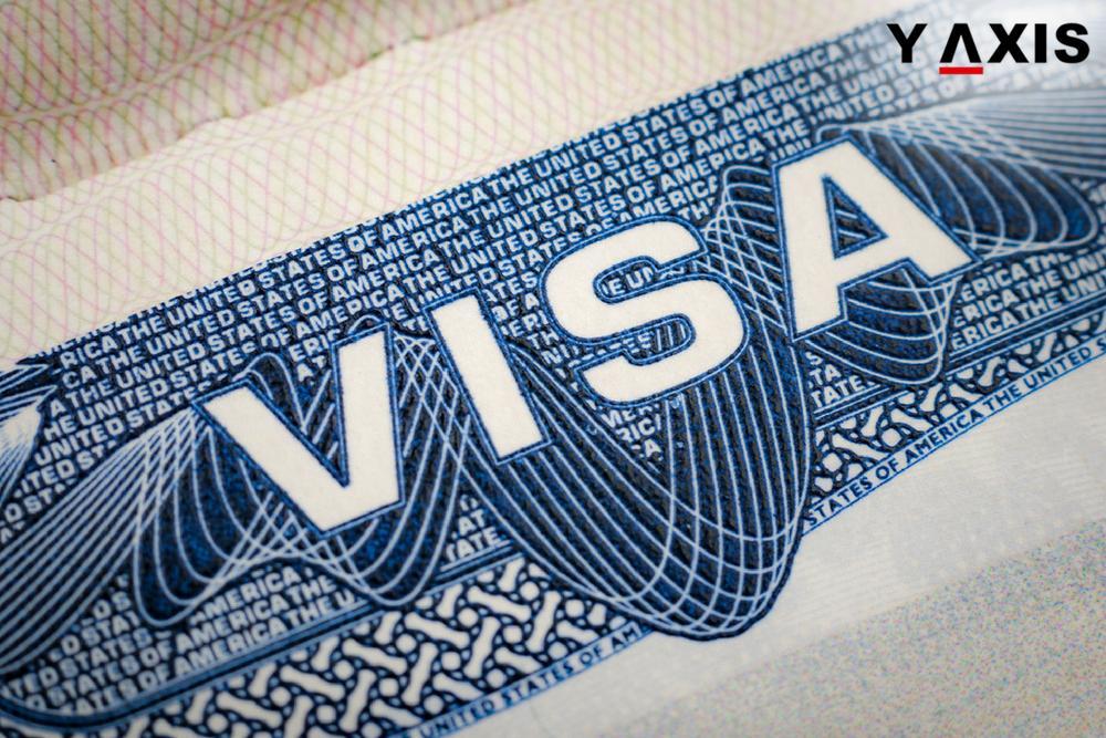 US Work Visa