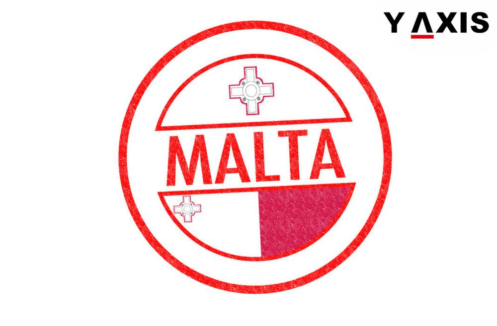 Study visa to Malta