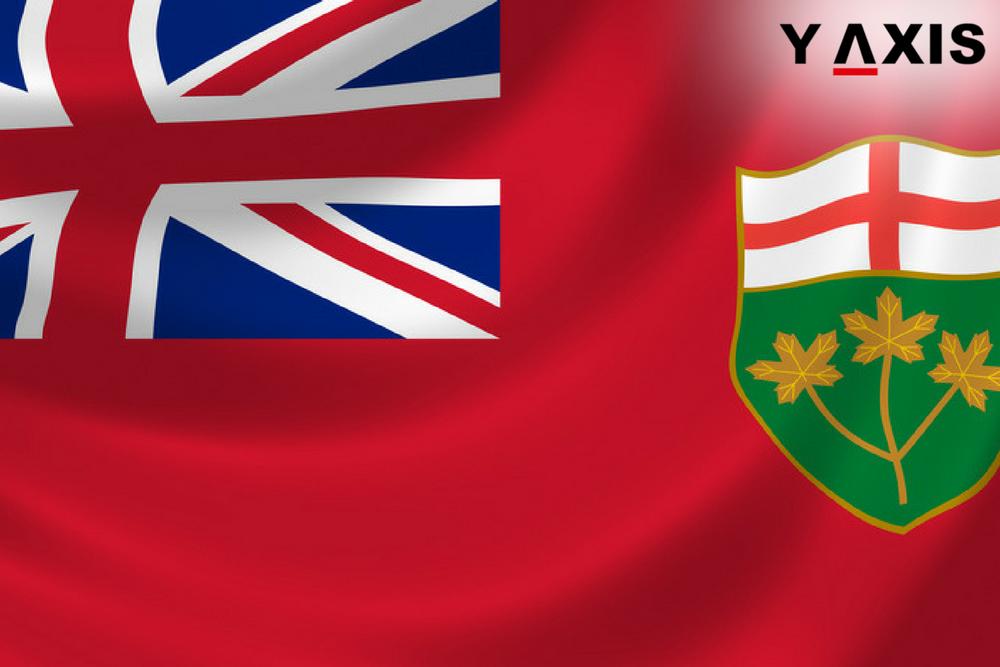 Canada PR Invites
