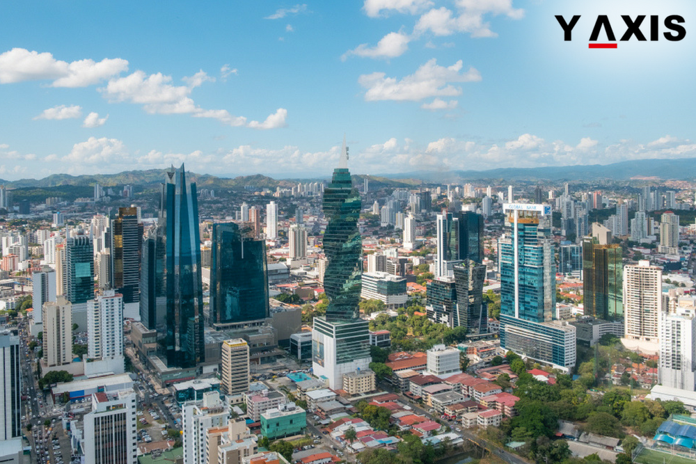 Panama Tourist Visas