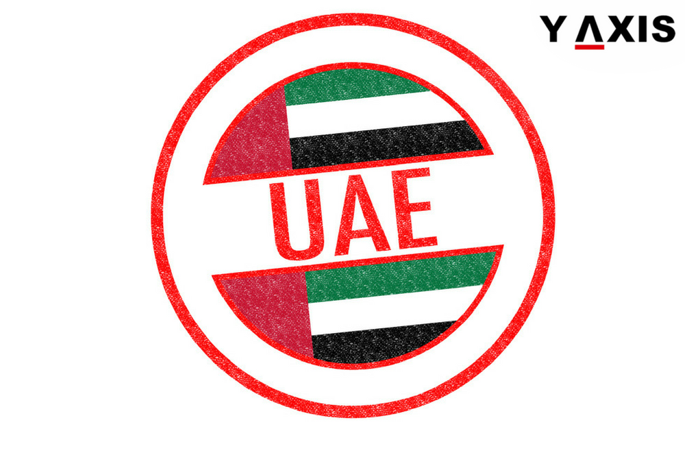 Migrate to the UAE
