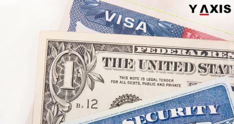 E-B5 Visa