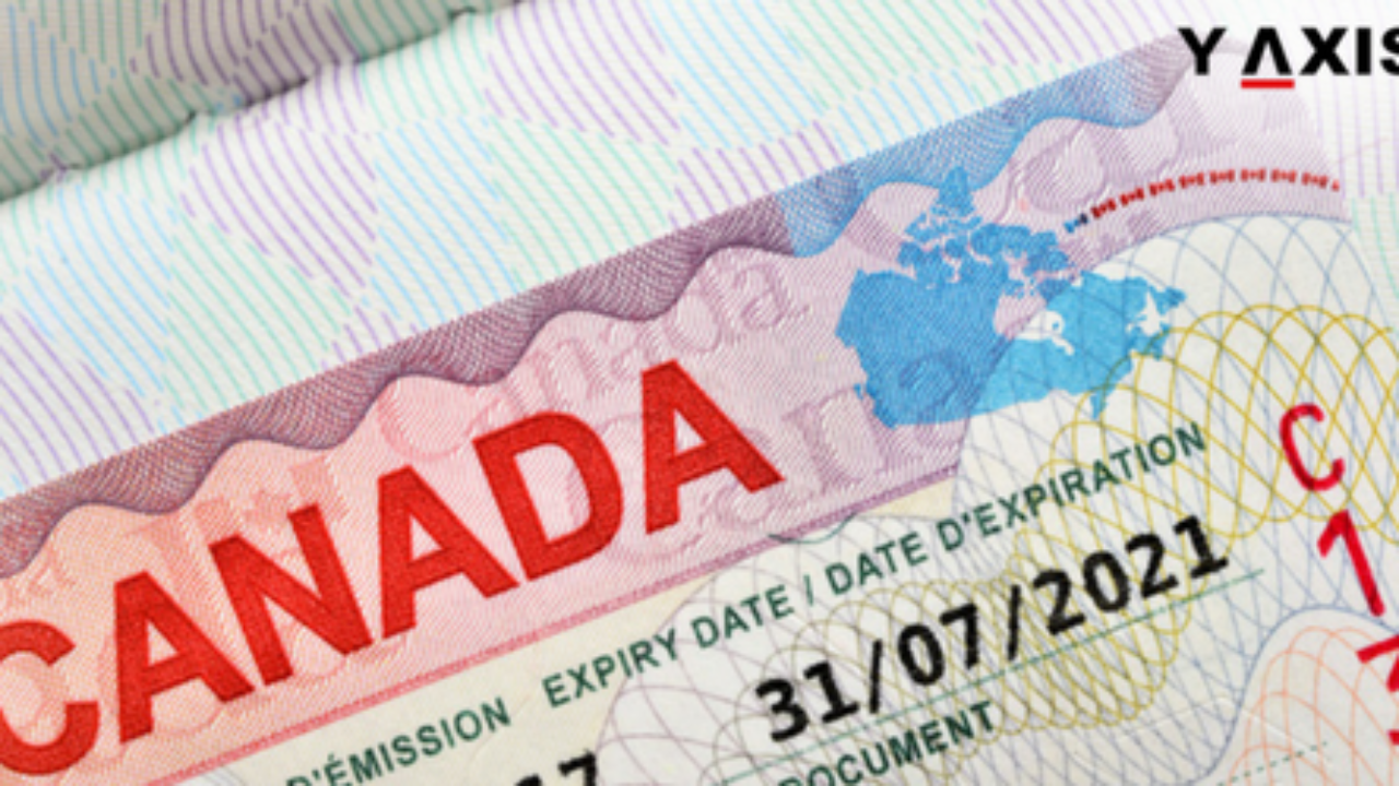 Canada Immigration Applicants Must Avoid Fake Documents In Visa Application