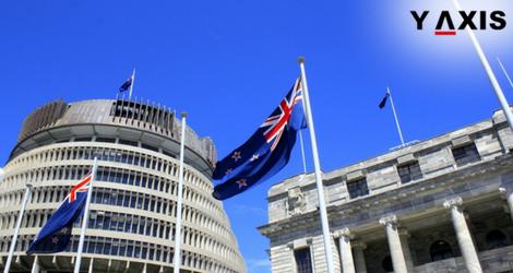NZ Govt