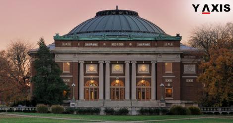 US University
