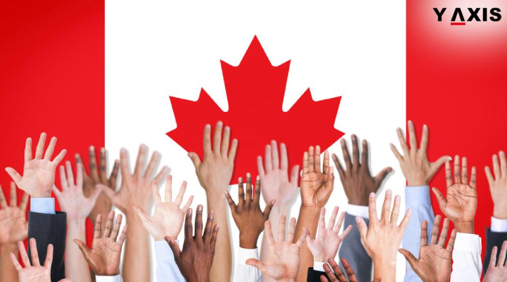 3, 750 Canada PR ITAs