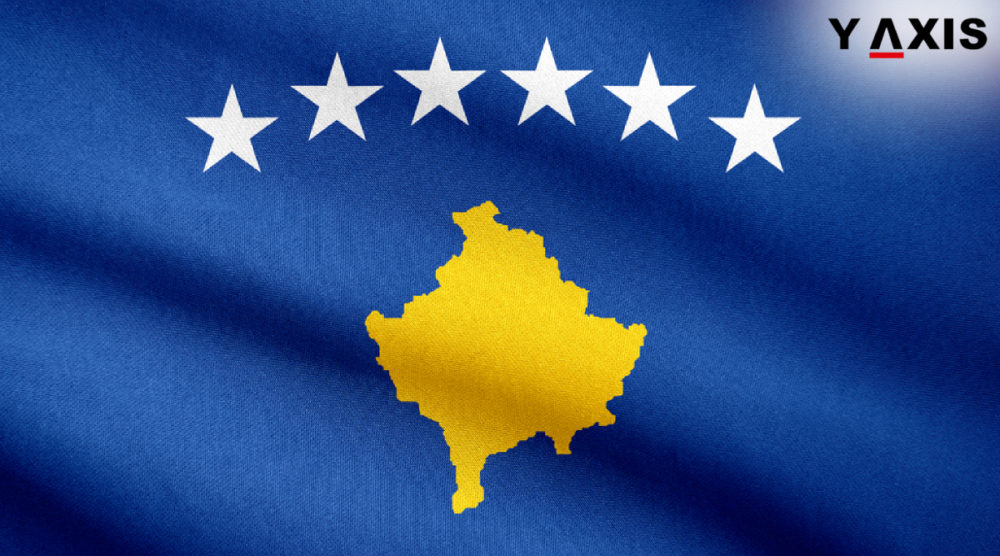 Kosovo fulfills all criterions for EU Visa-free travel EC