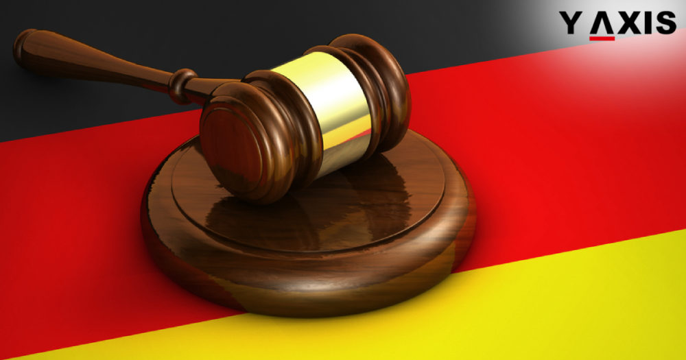 Germany Work Visas approval requirements are amended