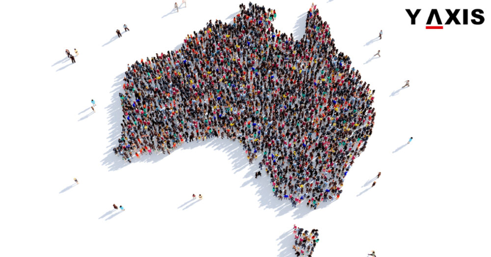 Australia must increase immigration intake