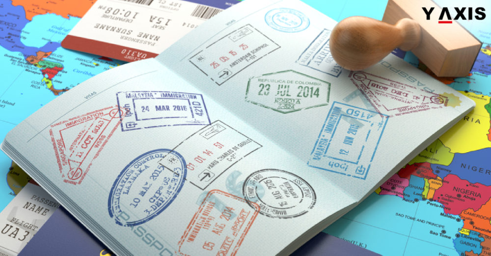 New Visa rules helpful for married Indian expatriates