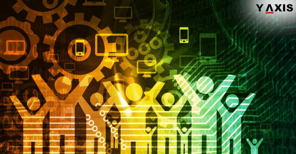 Startup Visa for tech entrepreneurs