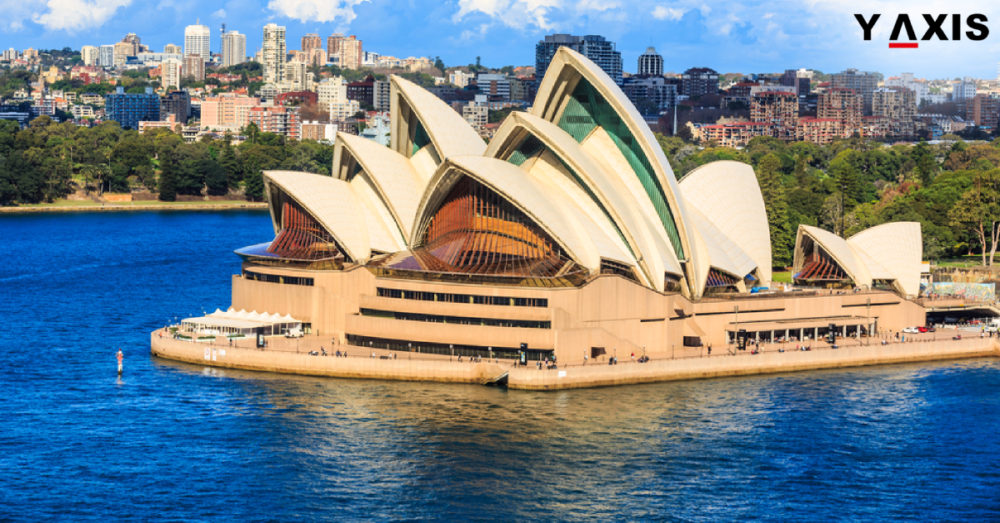 Overseas Immigration has never worked in Australia