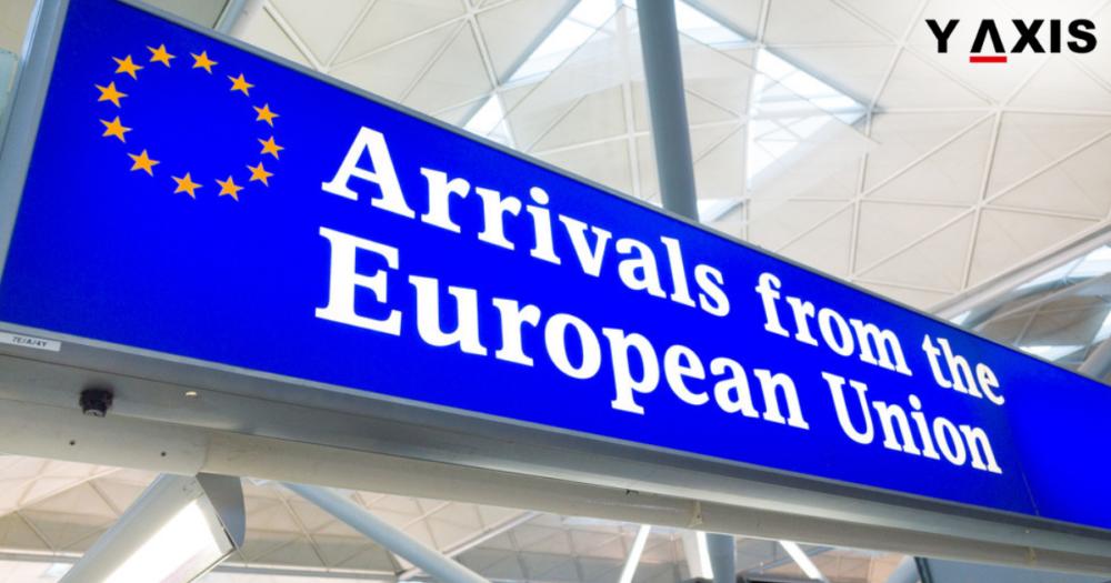 EU Immigrants