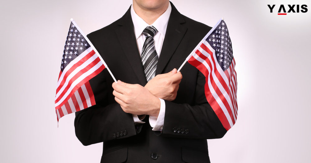 EB-5 Visa program for Overseas Investors extended by the US