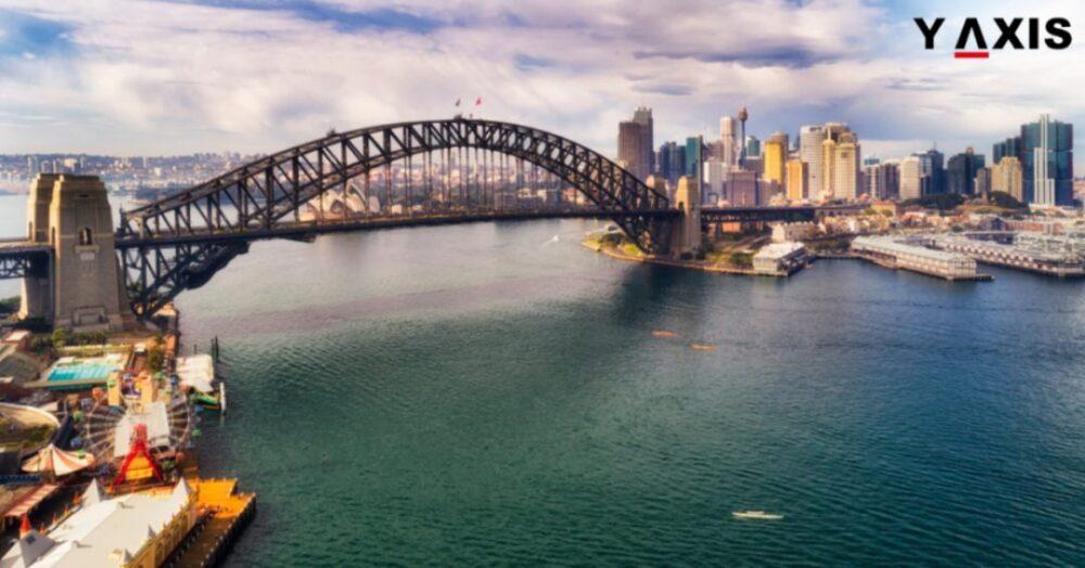 English Requirements for Australian PR Visa