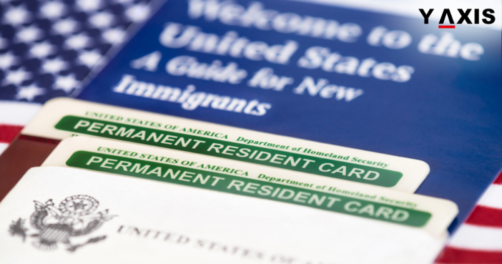 US Green Card