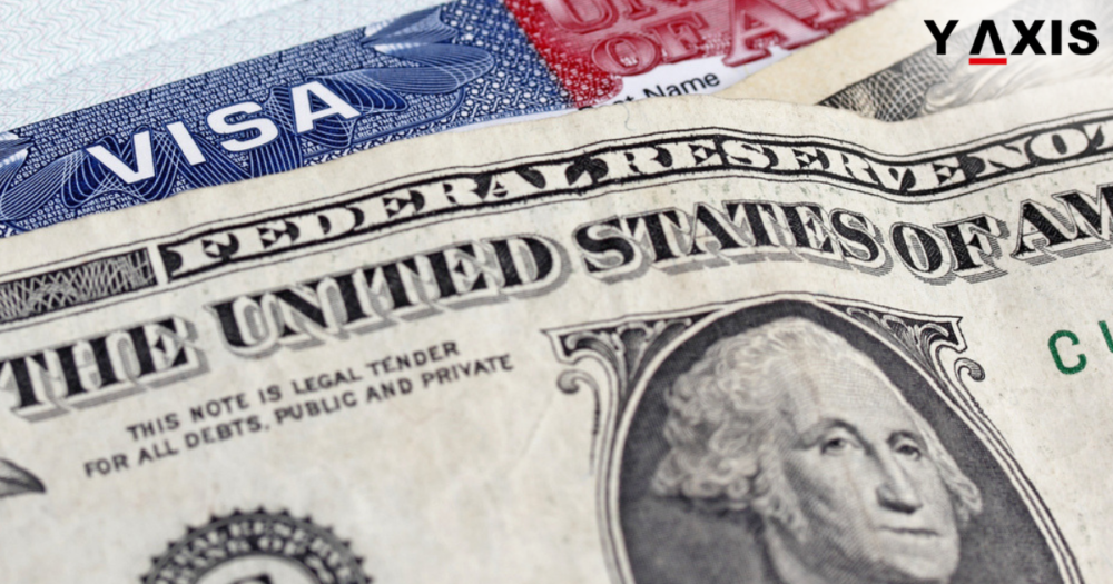 Are you aware of the new H-1B Visa rules?