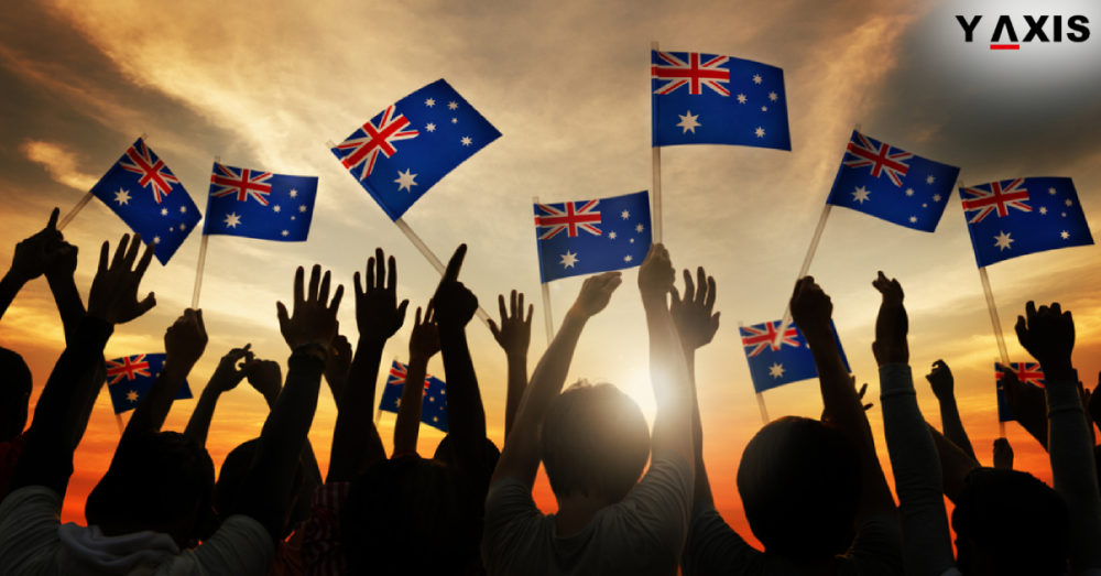 Australians believe immigrants are good for economy