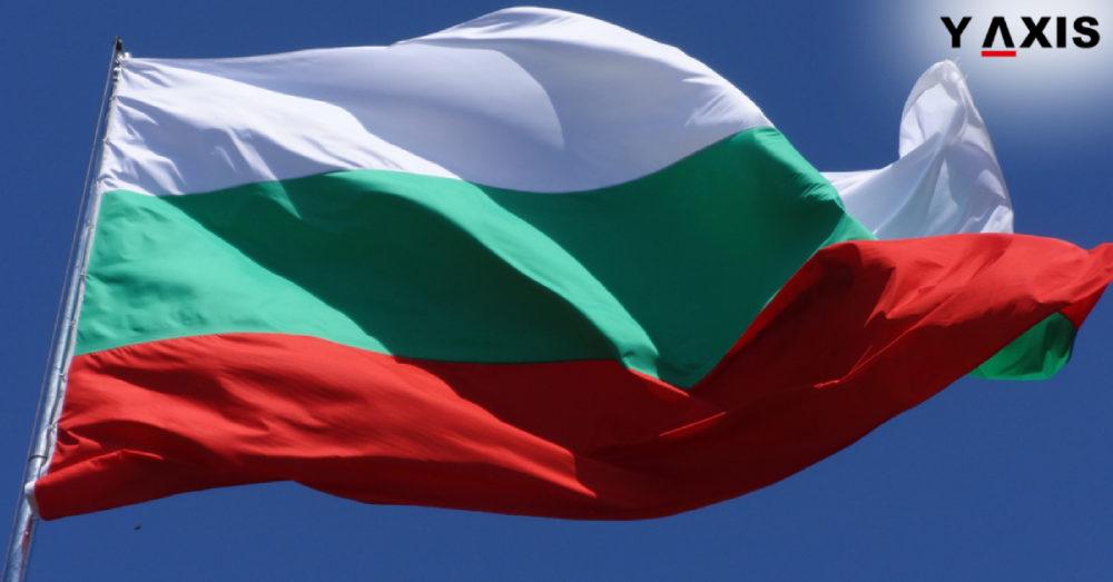 Bulgaria Work Visa