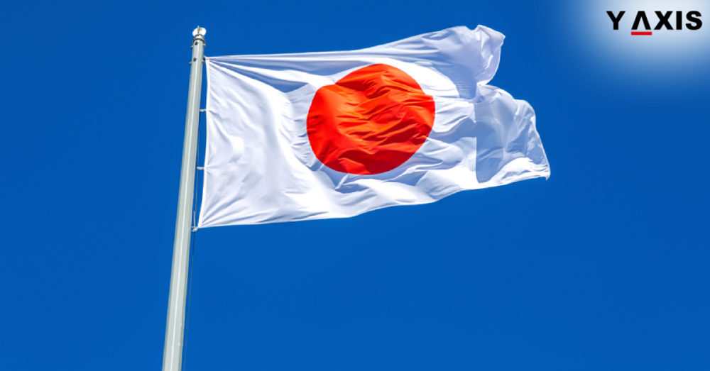 Japan endorses 126 measures to attract overseas workers