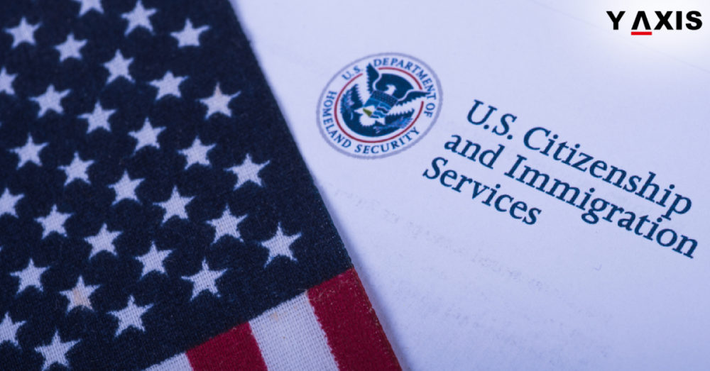 New USCIS online service for Green Cards and Citizenship
