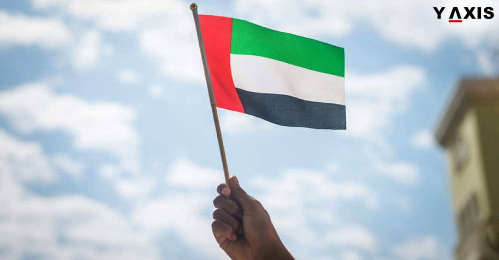 UAE emerges as an Immigrant Hotspot