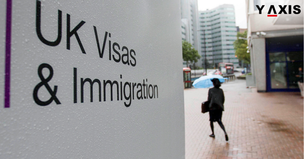 UK Visas get costlier for non-EU and Indian immigrants