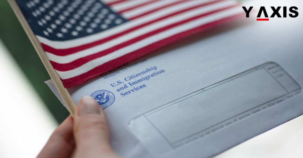 How to better your chances for the US H1B lottery in 2019?