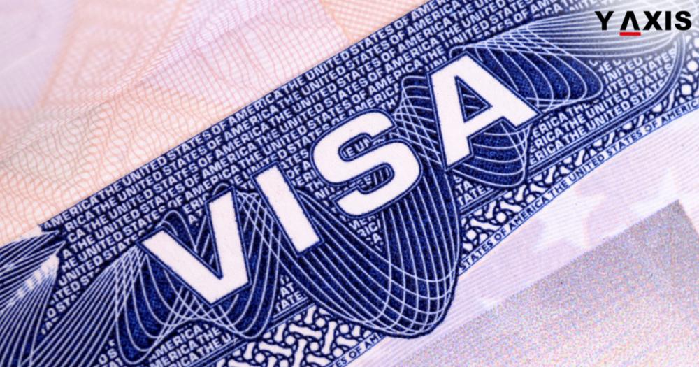 USA EB-5 Visa