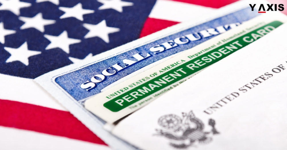 What is the alternative to US Residency apart from H-1B and EB-5