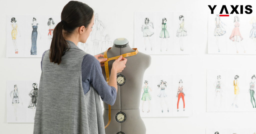 Know About The Exceptional Talent Visa Of The Uk For Fashion Designers