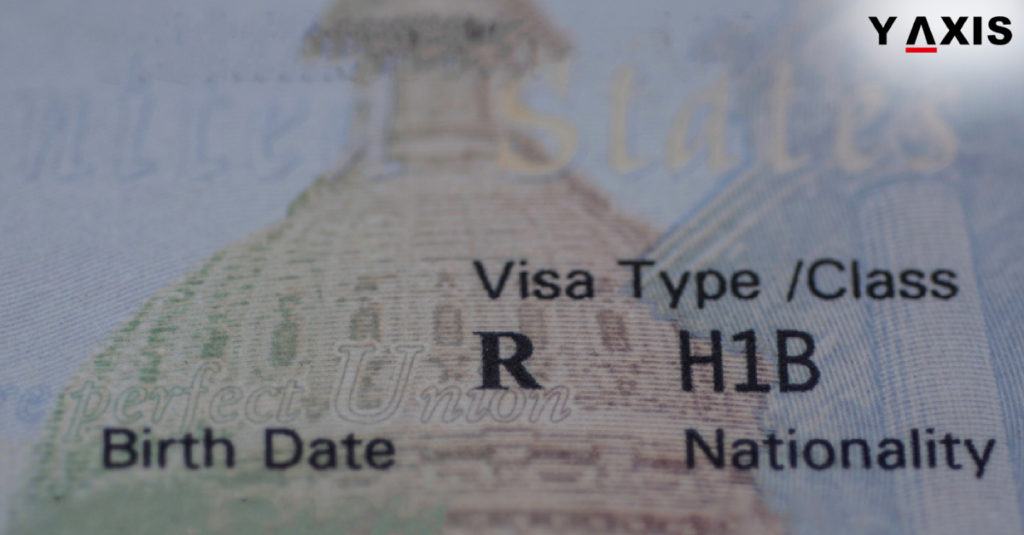 Indians cheer as the US resumes 15-day H-1B Visa process