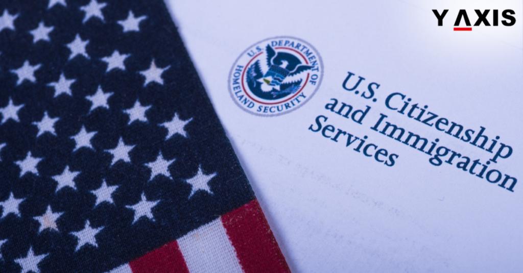 US visa news