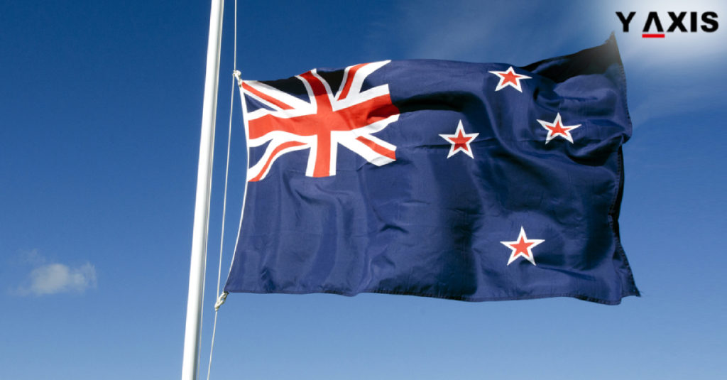What are the proposed changes to the employer-sponsored visa of New Zealand