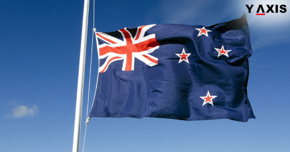 proposed changes to the employer-sponsored visa of New Zealand