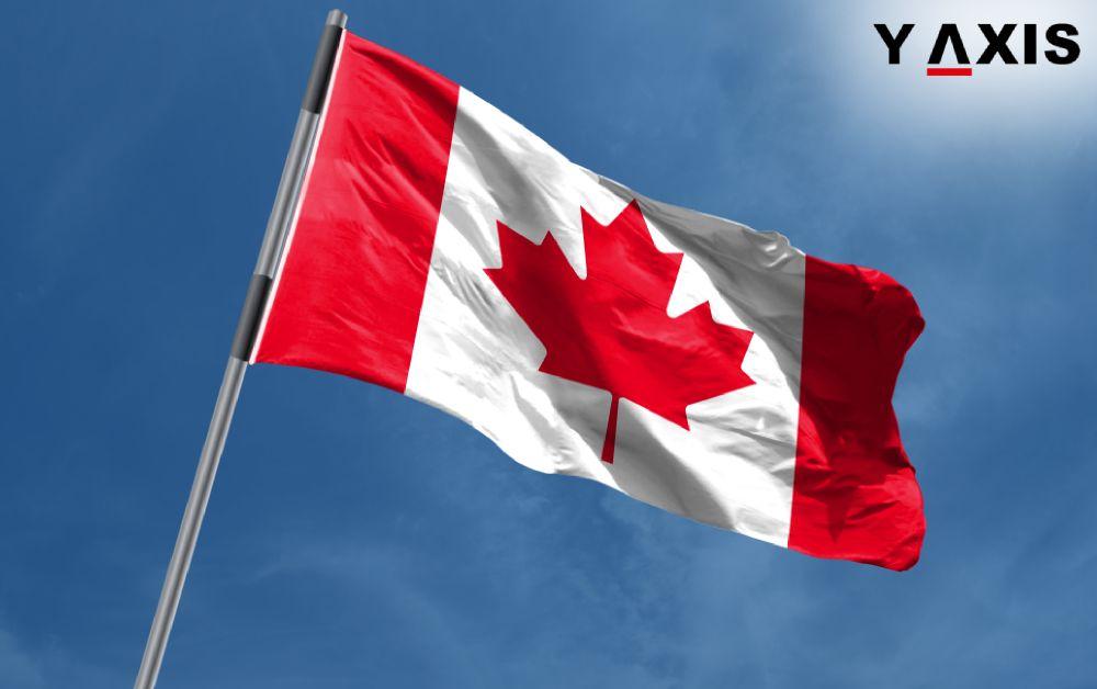 Canada EE