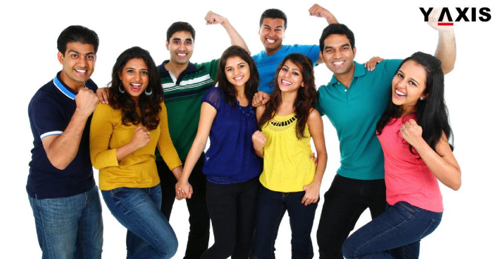 Indians receive highest Canada PR invites from Ontario