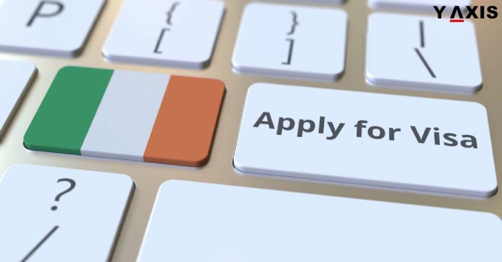 Ireland Work Visas