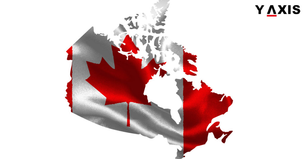 Know about the fast-track Work Permit program in Canada