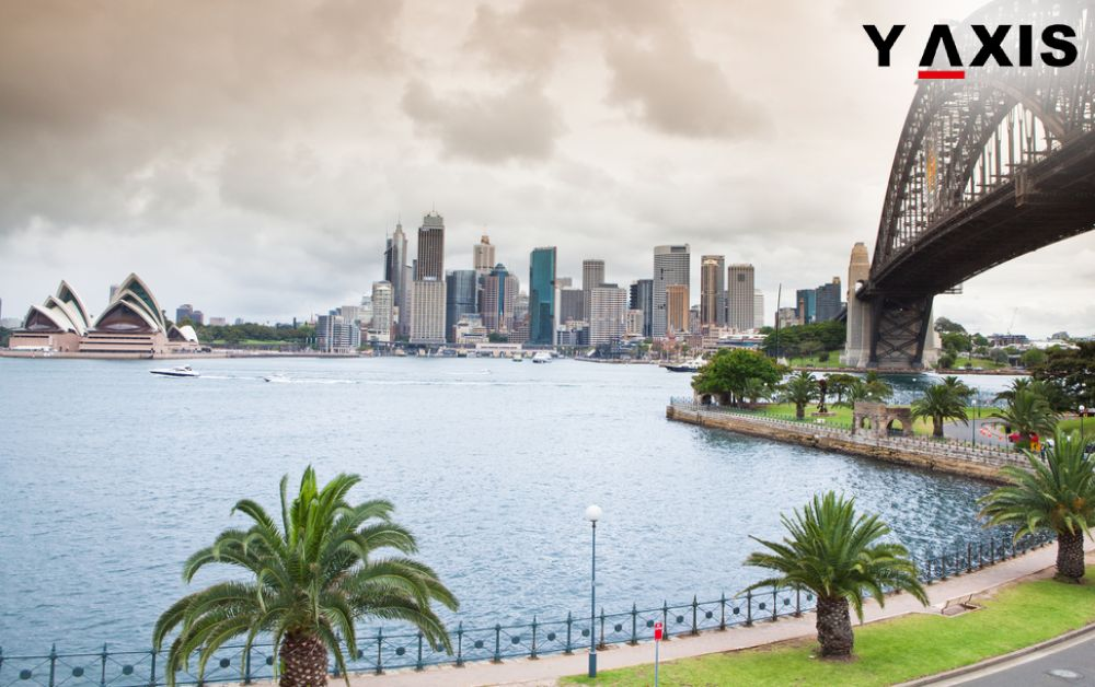 South Australia to soon offer DAMA under Subclass 482 Visa