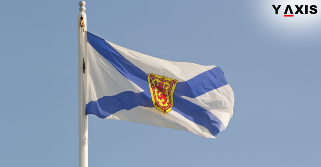 The AIP is the best option for Immigrants to move to Nova Scotia