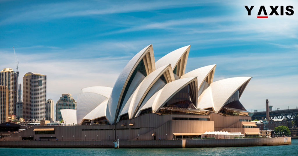 Australia Subclass 489 Visa news: Removal of Occupations