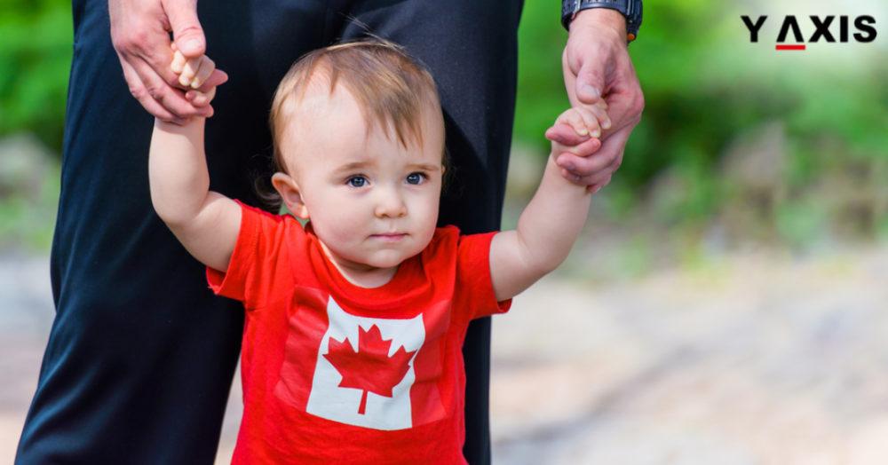 New SINP draws offer more ITAs for Canada PR