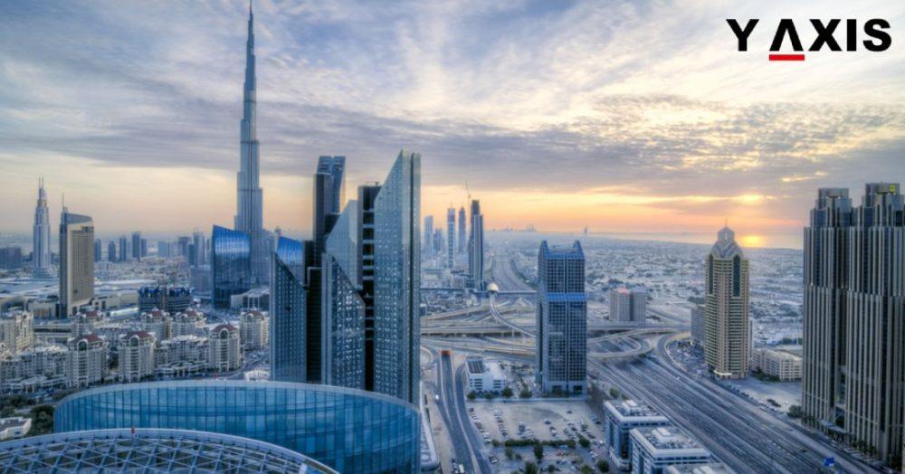 UAE Visa